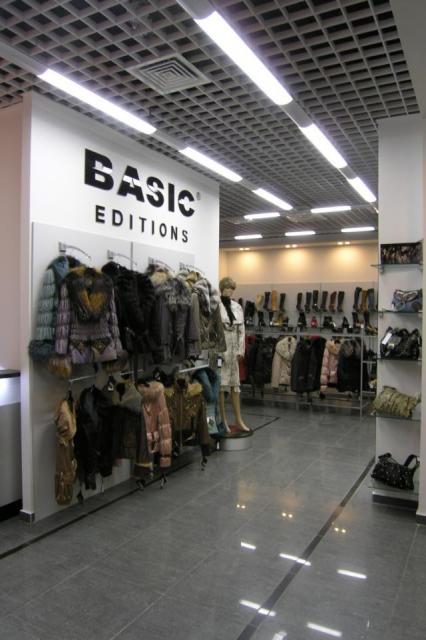 Basic 03